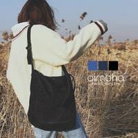 aimoha (アイモハ)のバッグ・鞄/ショルダーバッグ