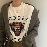 aimoha (アイモハ)のトップス/Tシャツ