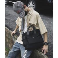 aimoha men(アイモハ)のバッグ・鞄/ショルダーバッグ