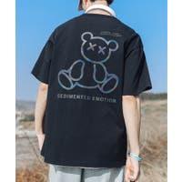 HOOK(フック)のトップス/Tシャツ