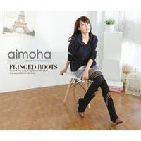 aimoha (アイモハ)のシューズ・靴/ブーツ