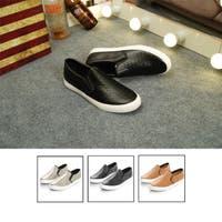 aimoha (アイモハ)のシューズ・靴/スニーカー