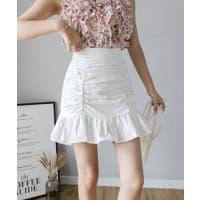aimoha (アイモハ)のスカート/ミニスカート