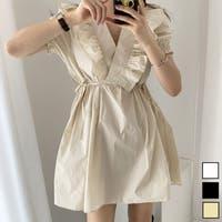 aimoha (アイモハ)のワンピース・ドレス/ワンピース