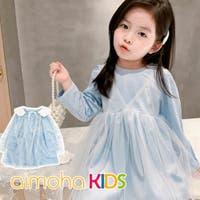 aimoha kids(アイモハキッズ)のワンピース・ドレス/ワンピース