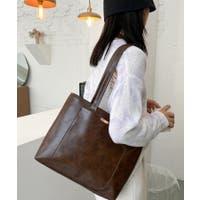 aimoha (アイモハ)のバッグ・鞄/トートバッグ