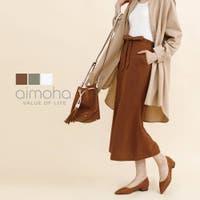aimoha (アイモハ)のスカート/ロングスカート・マキシスカート