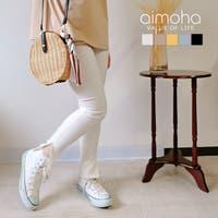 aimoha (アイモハ)のパンツ・ズボン/パンツ・ズボン全般