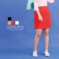 aimoha  | XT000000147