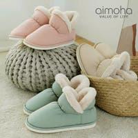aimoha (アイモハ)の寝具・インテリア雑貨/ルームシューズ・スリッパ