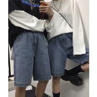 aimoha (アイモハ)のパンツ・ズボン/デニムパンツ・ジーンズ