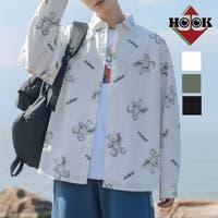 HOOK(フック)のトップス/シャツ