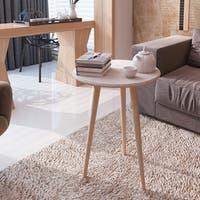 aimoha men(アイモハ)の収納・家具/テーブル・机