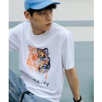 aimoha men(アイモハ)のトップス/Tシャツ