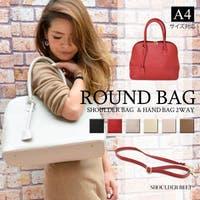 AIS CANDY(アイスキャンディー )のバッグ・鞄/ショルダーバッグ