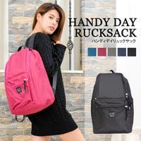 AIS CANDY(アイスキャンディー )のバッグ・鞄/リュック・バックパック