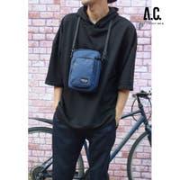 AIS CANDY (アイスキャンディー)のバッグ・鞄/ショルダーバッグ