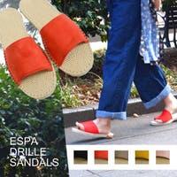 AIS CANDY(アイスキャンディー )のシューズ・靴/サンダル