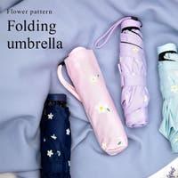 ALTROSE(アルトローズ)の小物/傘・日傘・折りたたみ傘