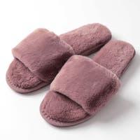 ALTROSE(アルトローズ)の寝具・インテリア雑貨/ルームシューズ・スリッパ