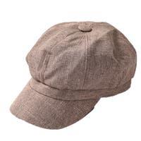 ALTROSE(アルトローズ)の帽子/キャスケット