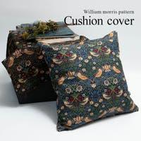 ALTROSE(アルトローズ)の寝具・インテリア雑貨/クッション・クッションカバー