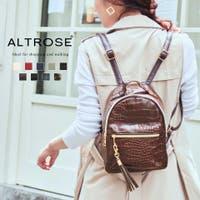 ALTROSE | ALTB0000663
