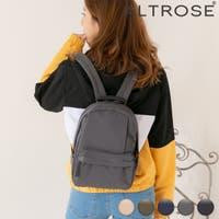 ALTROSE | ALTB0001059
