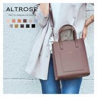 ALTROSE | ALTB0001072