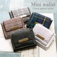ALTROSE(アルトローズ)の財布/二つ折り財布