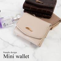 ALTROSE(アルトローズ)の財布/財布全般
