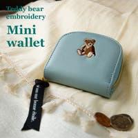ALTROSE(アルトローズ)の財布/コインケース・小銭入れ