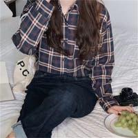 AMELY(アメリー)のトップス/シャツ