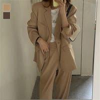 AMELY(エメリー)のワンピース・ドレス/ワンピース・ドレスセットアップ