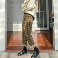 AMELY(アメリー)のパンツ・ズボン/テーパードパンツ