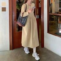 AMELY(アメリー)のワンピース・ドレス/マキシワンピース