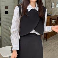 AMELY(アメリー)のワンピース・ドレス/ワンピース・ドレスセットアップ