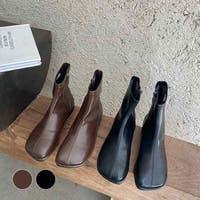 AMELY(アメリー)のシューズ・靴/ショートブーツ