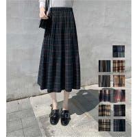 AMELY(アメリー)のスカート/ひざ丈スカート