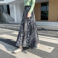 AMELY(アメリー)のスカート/フレアスカート