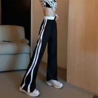 AMELY(アメリー)のパンツ・ズボン/パンツ・ズボン全般