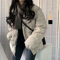 AMELY(アメリー)のアウター(コート・ジャケットなど)/ブルゾン