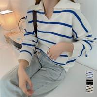 AMELY(アメリー)のトップス/ニット・セーター