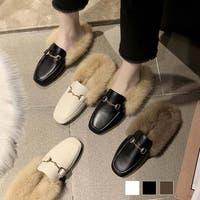 AMELY(アメリー)のシューズ・靴/サンダル
