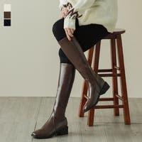 AMELY(エメリー)のシューズ・靴/ブーツ