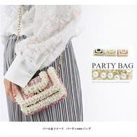 AmiAmi(アミアミ)のバッグ・鞄/パーティバッグ