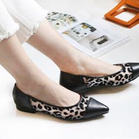AmiAmi(アミアミ)のシューズ・靴/パンプス