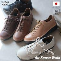 AmiAmi | BNZS1683660