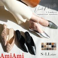 AmiAmi | BNZS1683264