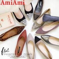 AmiAmi | BNZS0000253